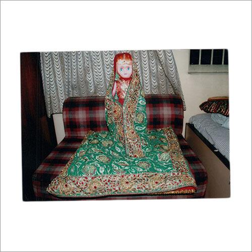 Marriage Dress Tray