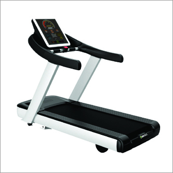 Commercial Gym Treadmill