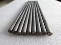 Carbide Rods