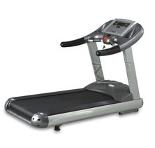 CFCT 1350 Commercial Treadmill