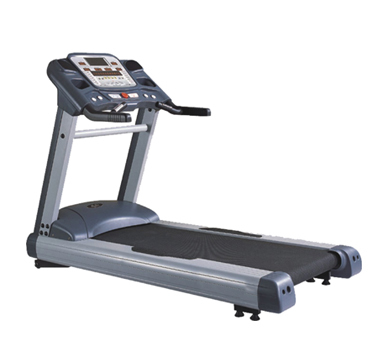 Commercial Cardio Exercise Bike