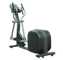 ELLIPTICAL BIKE CFCE-350