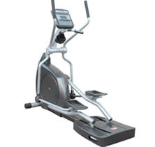 ELLIPTICAL BIKE CFCE-500