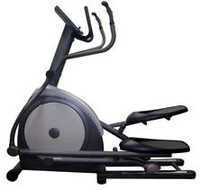 ELLIPTICAL BIKE CFCE-1000