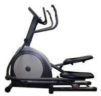 ELLIPTICAL BIKE CFCE-1500