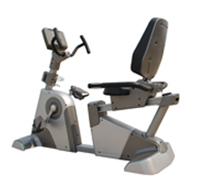 RECUMBENT BIKE CFCR-2000