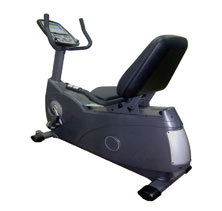 RECUMBENT BIKE CFCR-1000