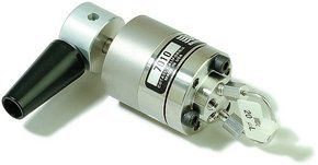 Rheodyne Model 7010 Injector