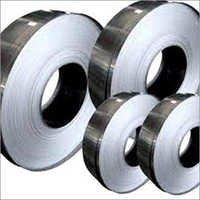 C80 Spring Steel Strips