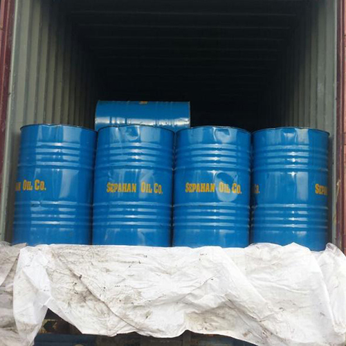 Sepahan Rubber Process Oil