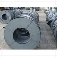 Annealed Steel Strip