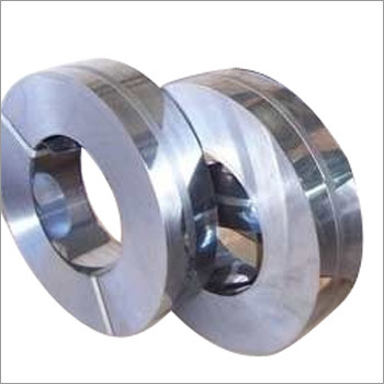 Tempered Spring Steel Coil