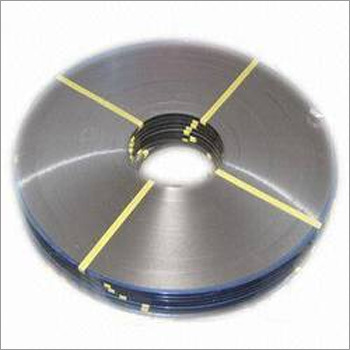 1074 Annealed Steel Strip