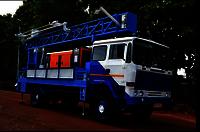PDTHR - 150