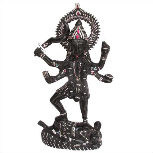 God Devi Statue