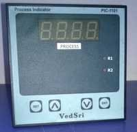 Process Level Indicators
