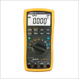 Multimeter in Hyderabad