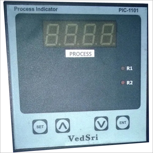 Universal Calibrators