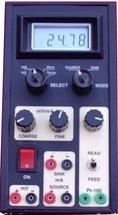 Handheld Calibrator