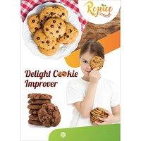 Delight Cookie Improver