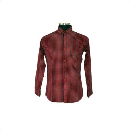 Designer Shirts