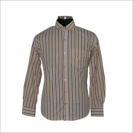 Gents Shirts