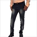 Men's Fancy Jeans