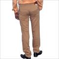 Gents Formal Trouser