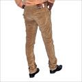 Cotton Formal Trouser