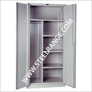 Steel Cupboards