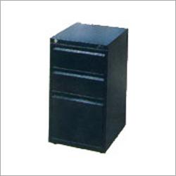 File Drawer Pedestal