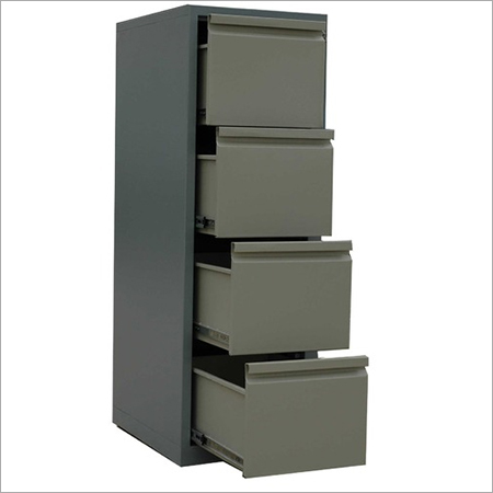 File Drawer Pedestal