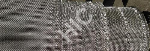 Wire Sieves Cloth