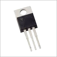 Electronic Regulator