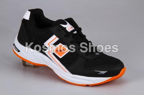 Men's Sport Running  Shoes