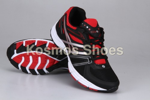 Jogging Sport Shoes