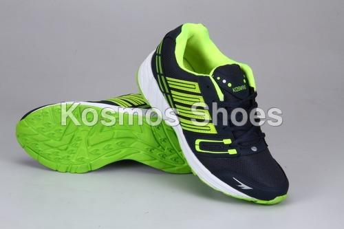 Running Sport Shoes For Men's
