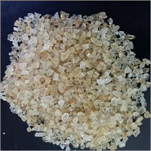 Gum Arabic (4mm )