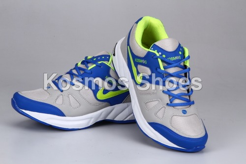 Sport Shoes For Ladies