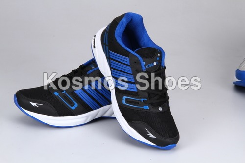 Ladies Running Sport Shoes