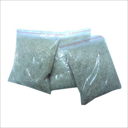 Swarna Masuri Rice