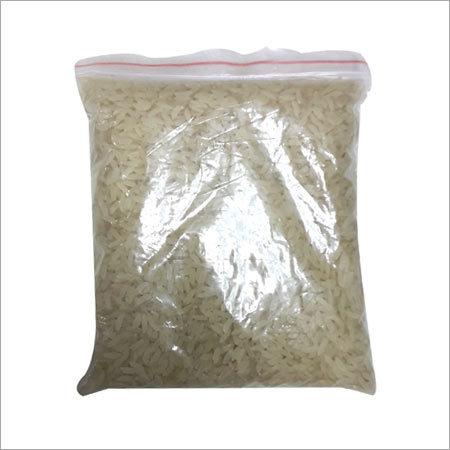 Chamonmani Rice