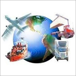 Outbound Logistics Services