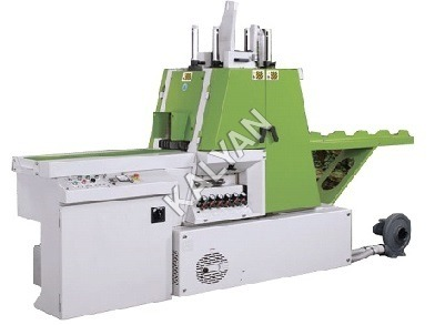 THIN CUTTING FRAME SAW MODEL- MAC-150