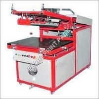 Scale Printing Machine