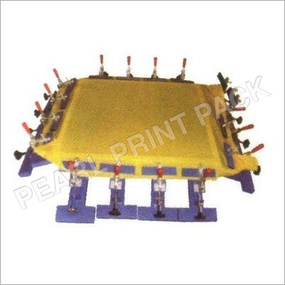 Printing Machine Accessories