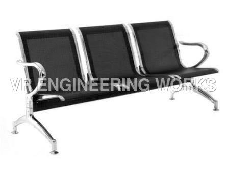 Imported High End Visitor Chairs