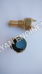 Waterproof Temperature Switches