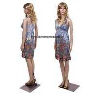 Realistic Plastic Mannequin PM05