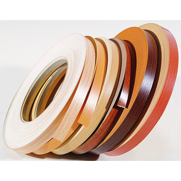 Edge Banding Tapes